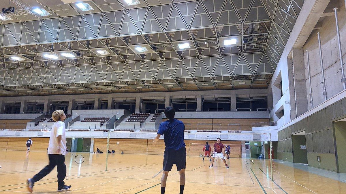 那覇 市民 体育館