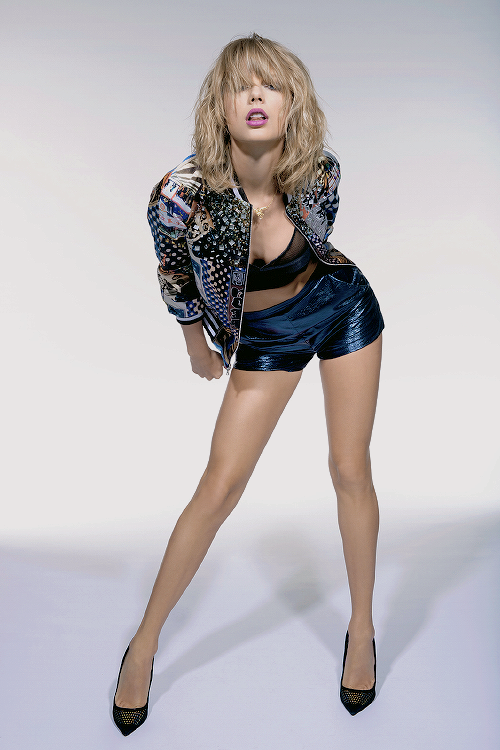 Happy 31st birthday to the gorgeous Taylor Swift