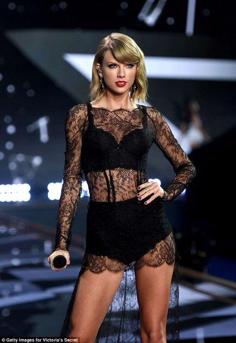 Taylor Swift (Happy Birthday  )