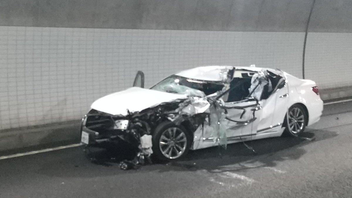 東名 情報 新 事故