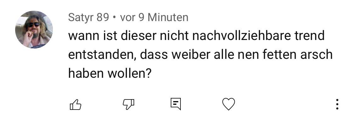 Geil weiber