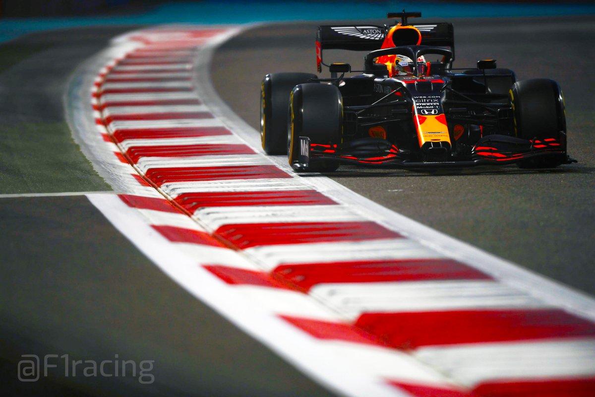 F1 Racing F1racing Twitter