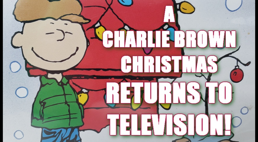 The #EvilSkeletoys wishes to remind everyone that #ACharlieBrownChristmas is on #TV tonight!  #Christmas #MerryChristmas #Christmas2020 #Christmassy #ChristmasSavesTheYear #HappyHolidays #ChristmasSpecial #Cartoons #Film #Animation #Tradition #CharlieBrown