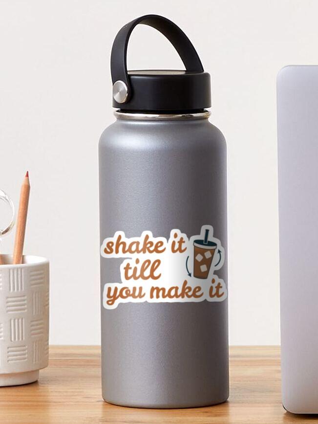 for coffee lovers check this funny sticker  . #stickers #sticker #stickerart #stickerbomb #redbubble  #StickerLove #stickershop #sundayvibes #stickermurah #stickerline #stickerartist #stickersale #AskFFT #SundayThoughts #SundayMorning