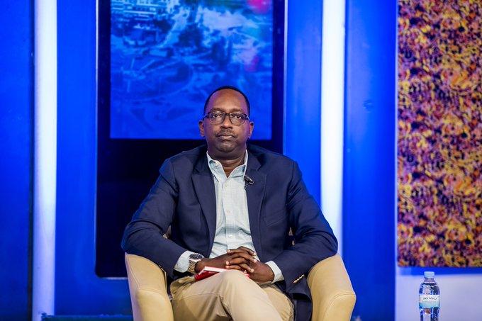 "KT Press Rwanda on Twitter: ""COVID-19: Rwanda Readies for Vaccine Rollout - https://t.co/qRoMxSMskG #RwOT… """