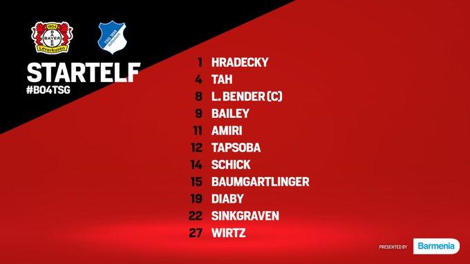The Bundesliga Thread 20/21  - Page 9 EpIRFZfXEAI0W-G?format=jpg&name=small
