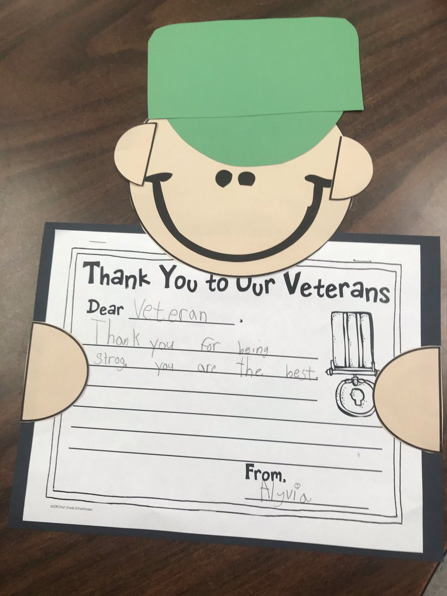 #veteransday2020 #keltonfirsties2020