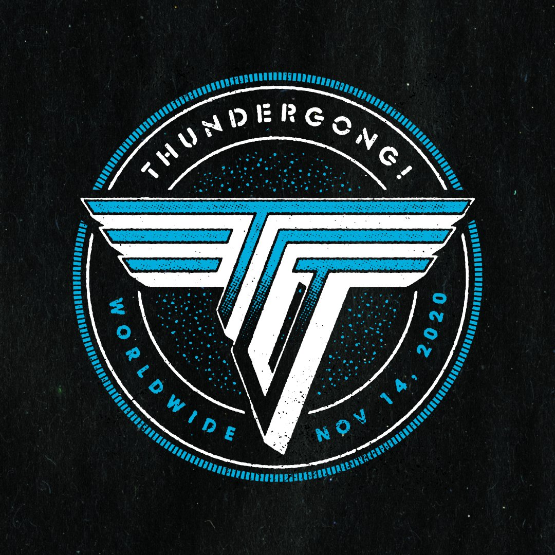 Watch the Best of #Thundergong! today at 4pm on @KCTV5! See some amazing performances from the Foo Fighters, Brandi Carlile, Ben Harper & Jack Johnson, Wynonna Judd and more!  Help us raise funds today for amputees in need by texting STEPS to 44321 or at