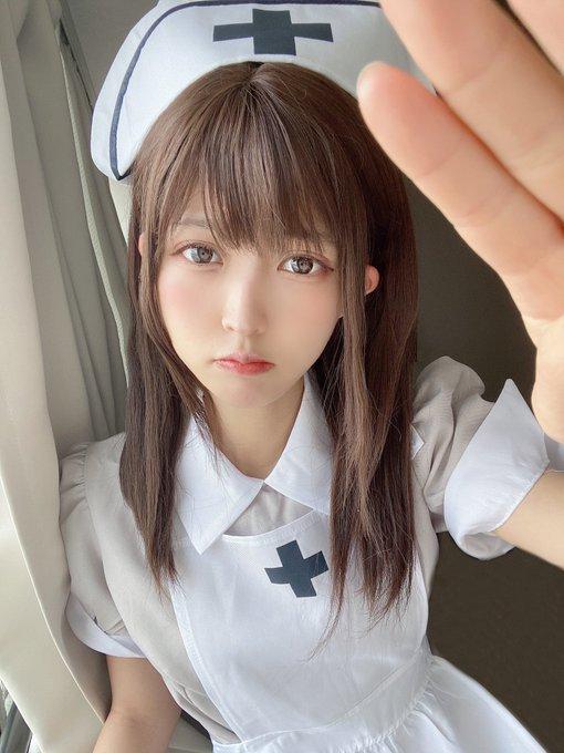 猫田あしゅのTwitter画像36
