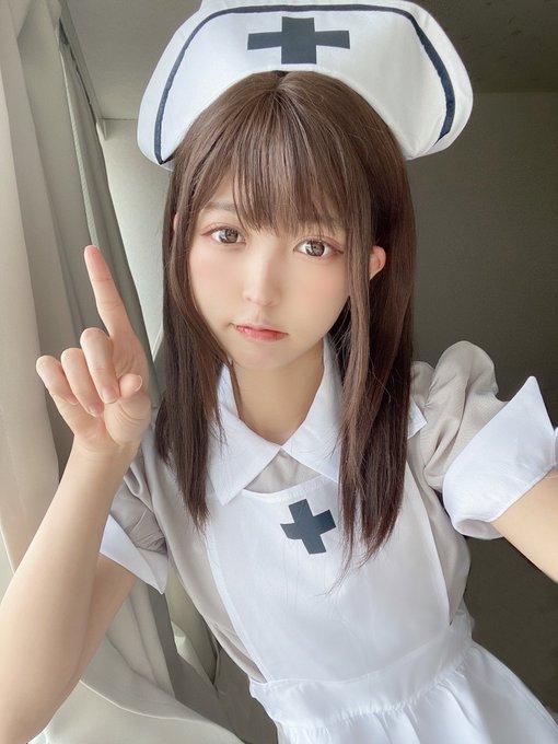 猫田あしゅのTwitter画像38