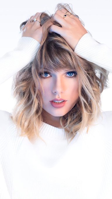 yi ki do dun iyilik mele i Taylor Swift  Happy Birthday
