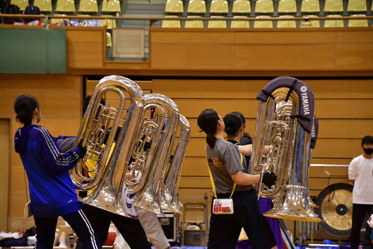 部 吹奏楽 湘南台 高校