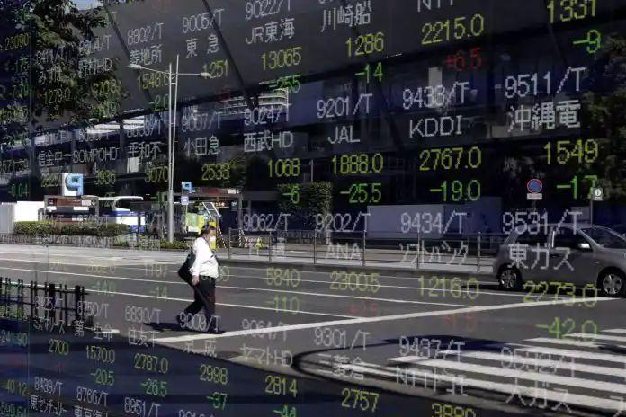 #ShareMarket #sharemarketnews #stockmarkets #StockMarketindia #StocksToWatch #StocksToBuy #stocksinnews #StocksToTrade #sharemarketnewsofindia  14/12/2020 Market News and tips    . . .