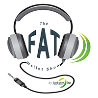 The Fat Wallet Show brought to you by @IGSouthAfrica   The asset allocation problem  https://t.co/bNNWhUEw1j https://t.co/9aBkNtGtTw