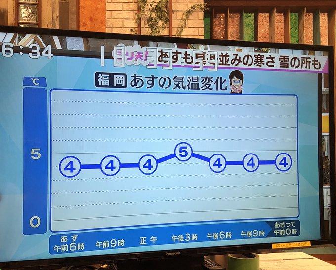 moe_yamasakiの画像