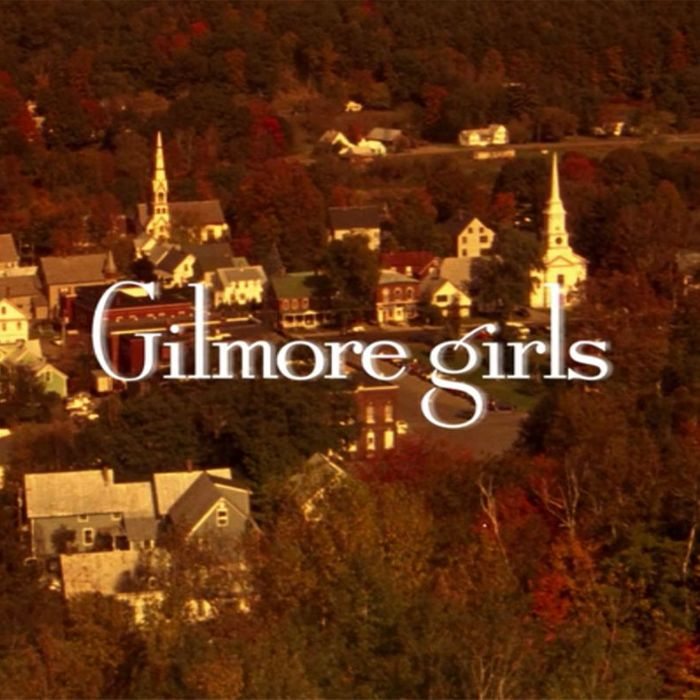 #laurengraham #seangunn #gilmorethemerrier  #Top10 #GilmoreGirls episodes (A thread) (Spoilers, expect a lot of s4) Feel free to share yours