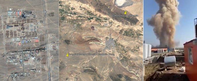 ישראל היא מעצמה צבאית ומעצמת אנרגיה מוכחת עכשיו בדרך להיות מעצמה אזורית ועולמית EpMlBT7XEAAbq8H?format=jpg&name=small