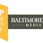 Image for the Tweet beginning: COPT has made the @baltimoresun