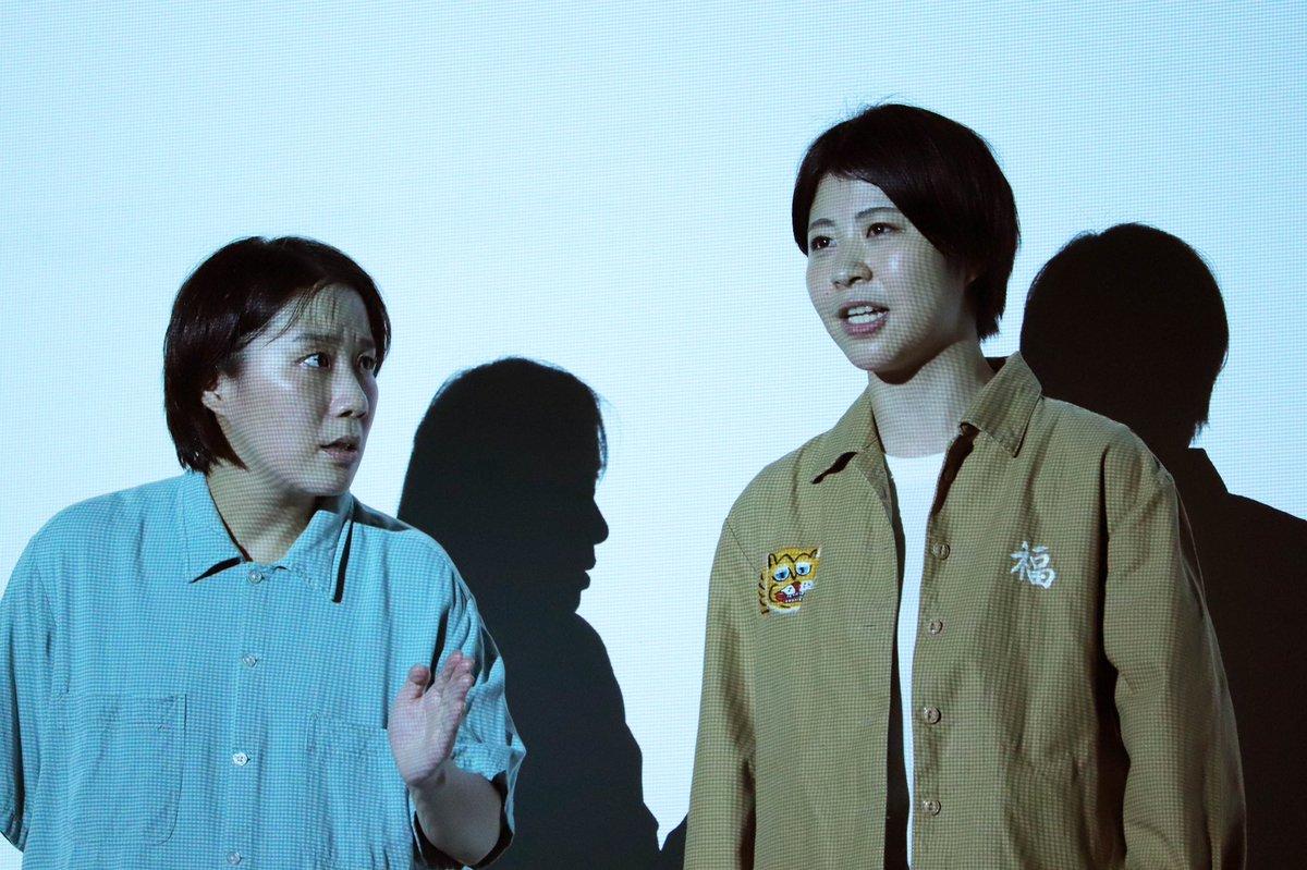 マッソ a Aマッソ|ワタナベエンターテインメント