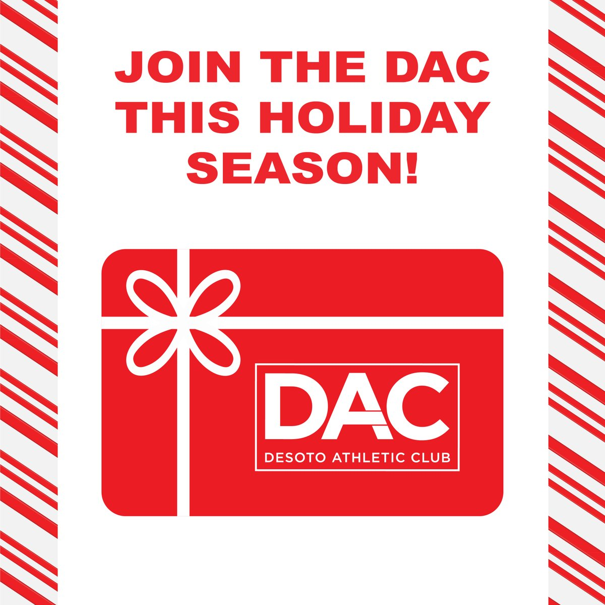 Dac Fitness Daclife Twitter