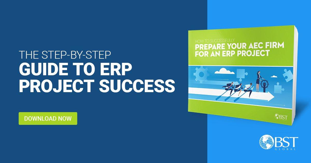 test Twitter Media - Download The Step-by-Step Guide to ERP Project Success https://t.co/hovjpDOggB https://t.co/Ui69aAOQCV