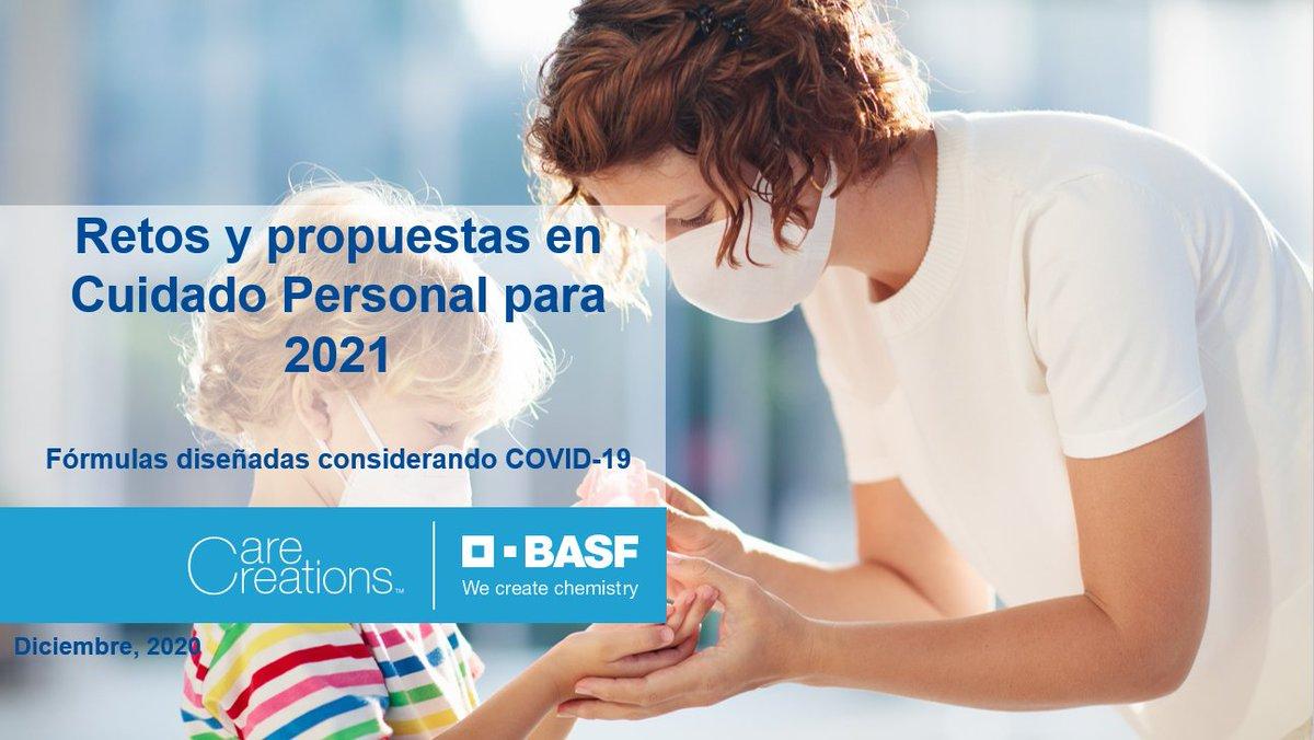 BASF_Mexico
