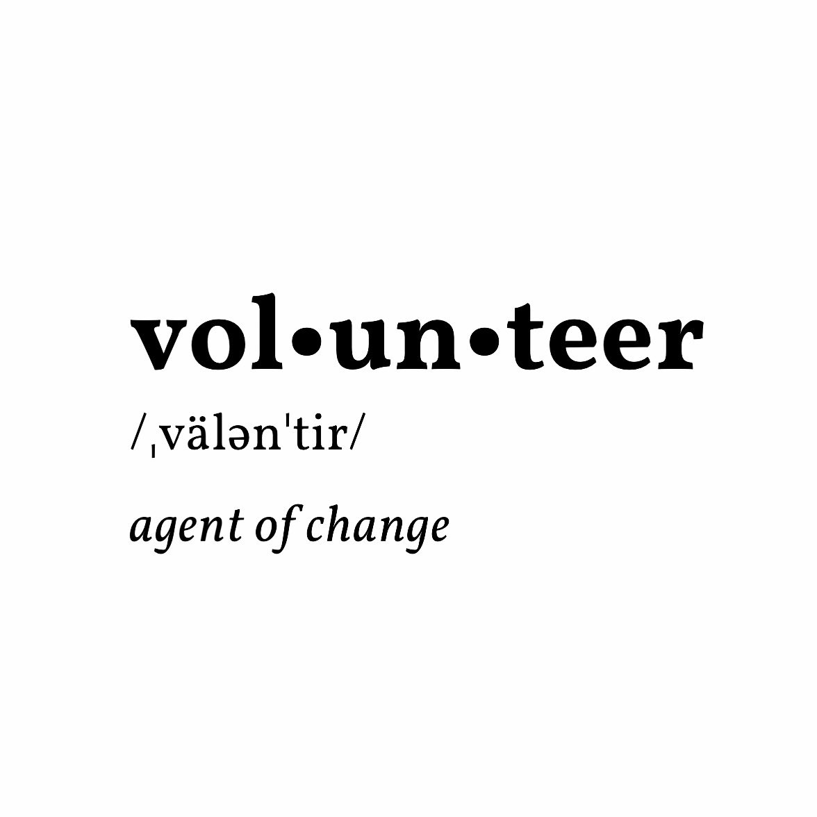 This weeks challenge is VOLUNTEER! We know it's been a weird time but whether you can volunteer your money or time every bit can make a difference! Go to our website for more information or visit our Facebook! #volunteer #4thquarterchallenge #maskup #izzolegacy