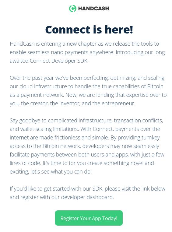 înregistrare cod bitcoin strategia de canale keltner pentru opțiuni binare