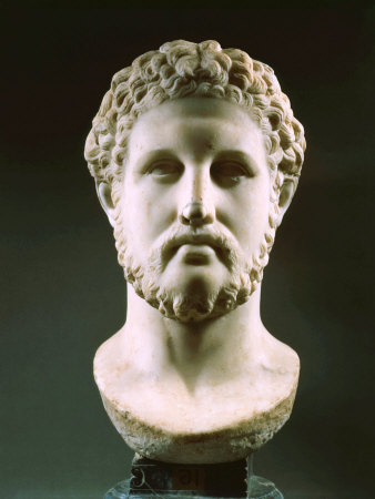 """Philip of Macedon sent a message to the Spartan army in 345BCE: """"You are advised to submit without further delay, for if I bring my army into your land, I will destroy your farms, slay your people, and raze your city.""""   The Spartans sent back a reply: """"If"""". https://t.co/1MR6Psr4rg"""
