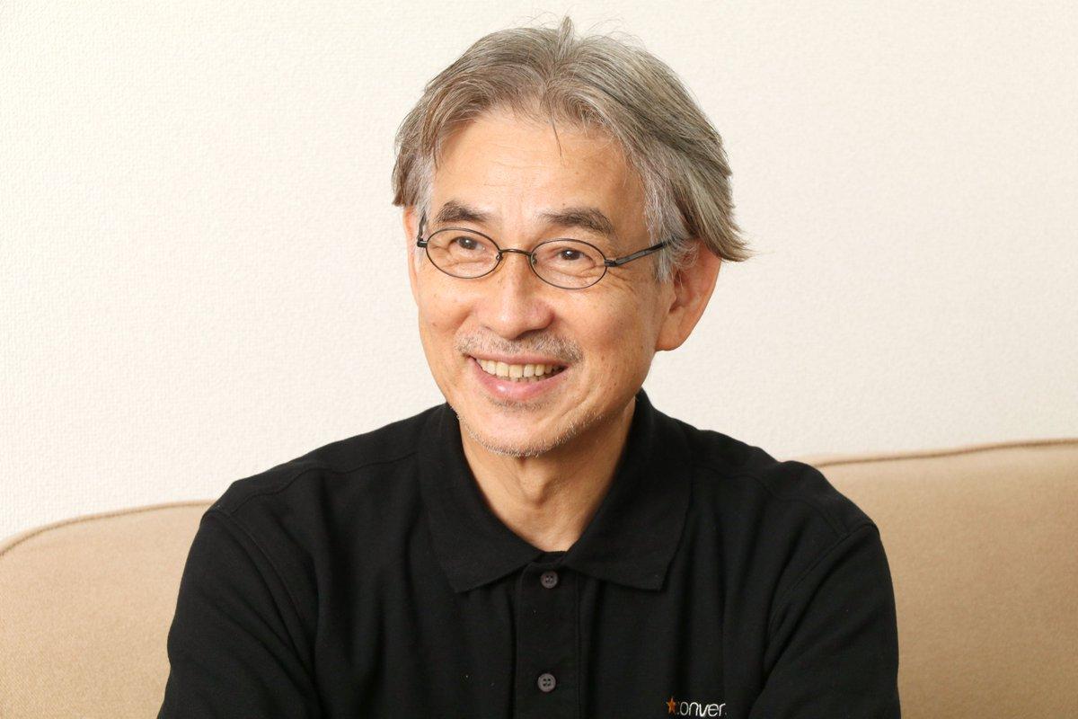 篠田 三郎 現在
