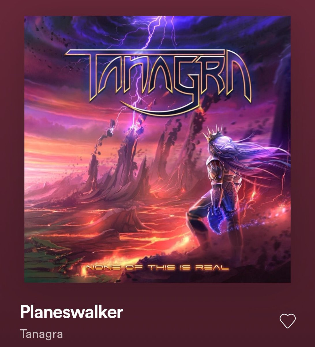 Themaverickgirl Esikaswoman On Twitter Also Here S A Tiny Bit Of Some Mtg Themed Heavy Metal For All Of You Out There Go Give Them Some Love Mtg Mtgkhm Https T Co Sin5gahseq Https T Co Pmm3qohgxs