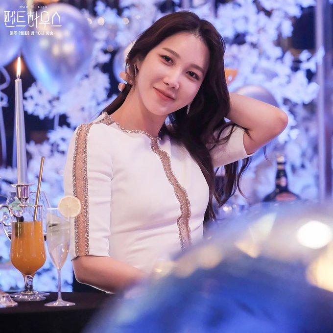 Li Ji Ah