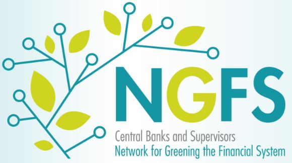 Today, the @NGFS_ announced that the US Federal Reserve, together with seven other new members, have joined the Network. A warm welcome to all of them!  The NGFS now consists of 83 members and 13 observers.  ▶ Press release: https://t.co/hgmvWro7GL https://t.co/1e0mJA0QW2