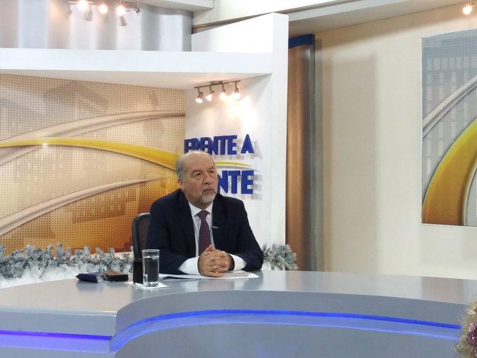 TSE pide a partidos políticos respetar reglas electorales