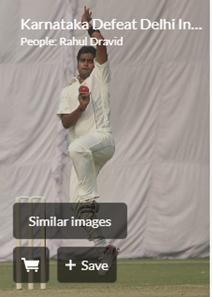 Hmm.. Don't remember Dravid ever bowling out Mumbai for 44. @GettyImages