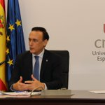 Image for the Tweet beginning: Jornadas de #CalidadUE de @UEuropea