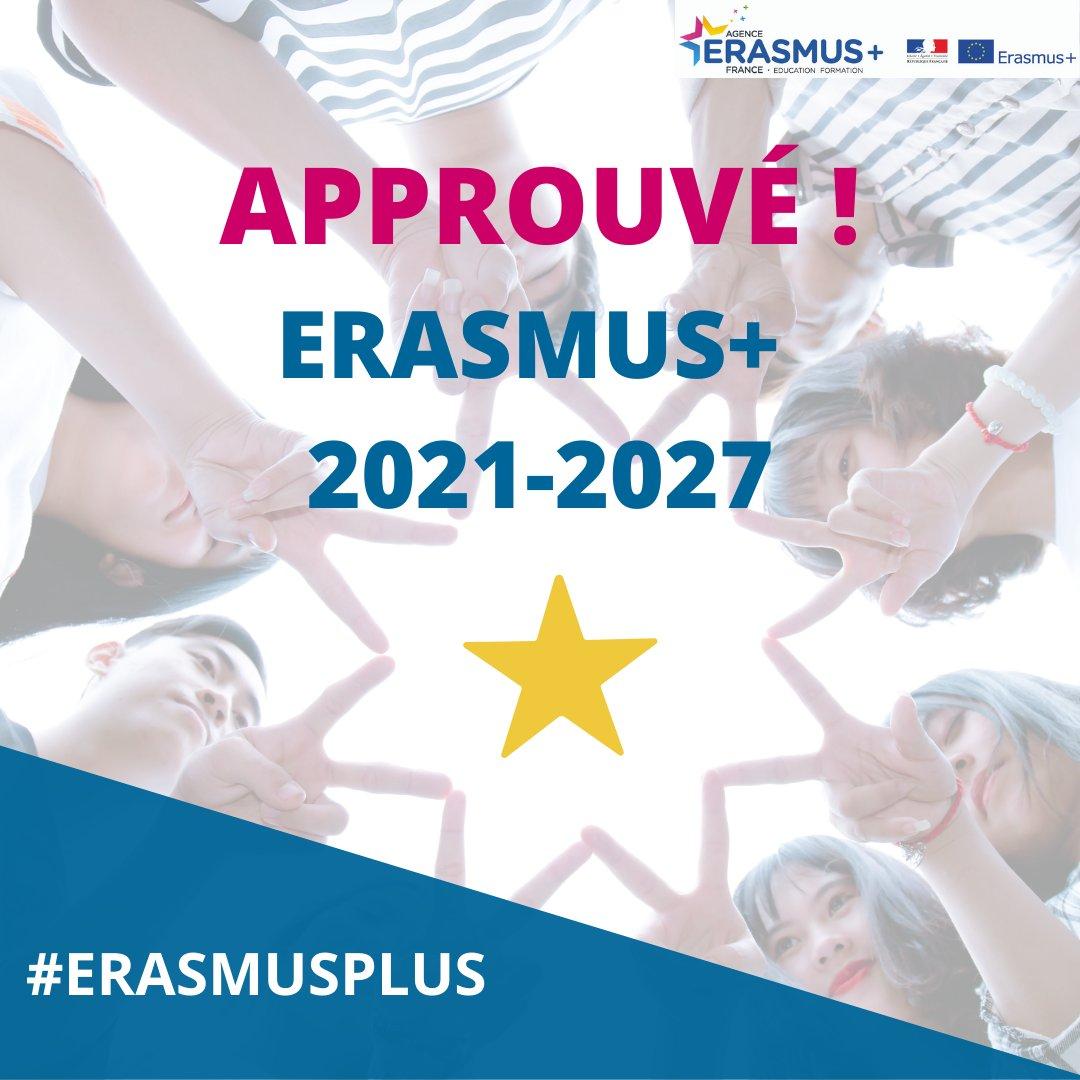 ERASMUS: UMFST - Universitatea de Medicină, Farmacie, Științe și Tehnologie din Târgu Mureș