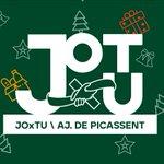 Image for the Tweet beginning: Al programa 'Ací i Ara'