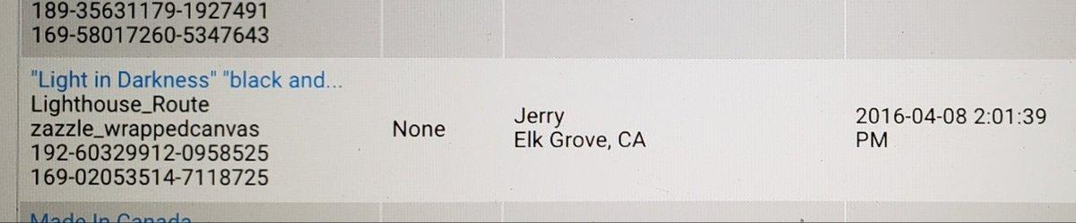 @princewonda @chrissyteigen @johnlegend #BiggerLove album out now feat.  @jheneaiko  @originalkoffee  Can you help me find This Jerry?