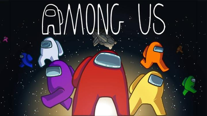Prep the airlock and join your crewmates in a multiplayer game of teamwork and betrayal!!  #AmongUsGame by @InnerslothDevs is available today on #NintendoSwitch! #IndieWorld