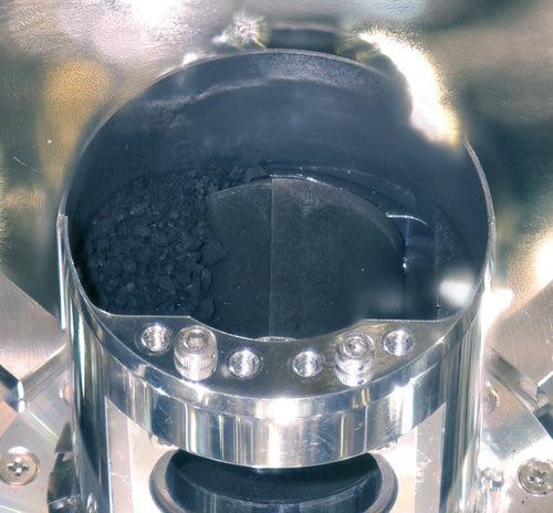 Mission Hayabusa-2 - Astéroïde Ryugu - Page 28 EpS8_CZVEAIyZQN?format=jpg&name=small