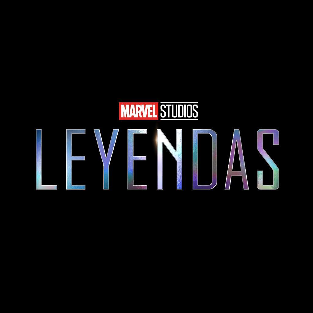 Leyendas, de Marvel Studios, una nueva serie que recorre los momentos más relevantes del UCM, a través de sus distintos personajes.   Estreno de los dos primeros episodios el 8 de enero con Wanda Maximoff y Vision. Solo en @DisneyPlusLA https://t.co/3bQdN0wAqM