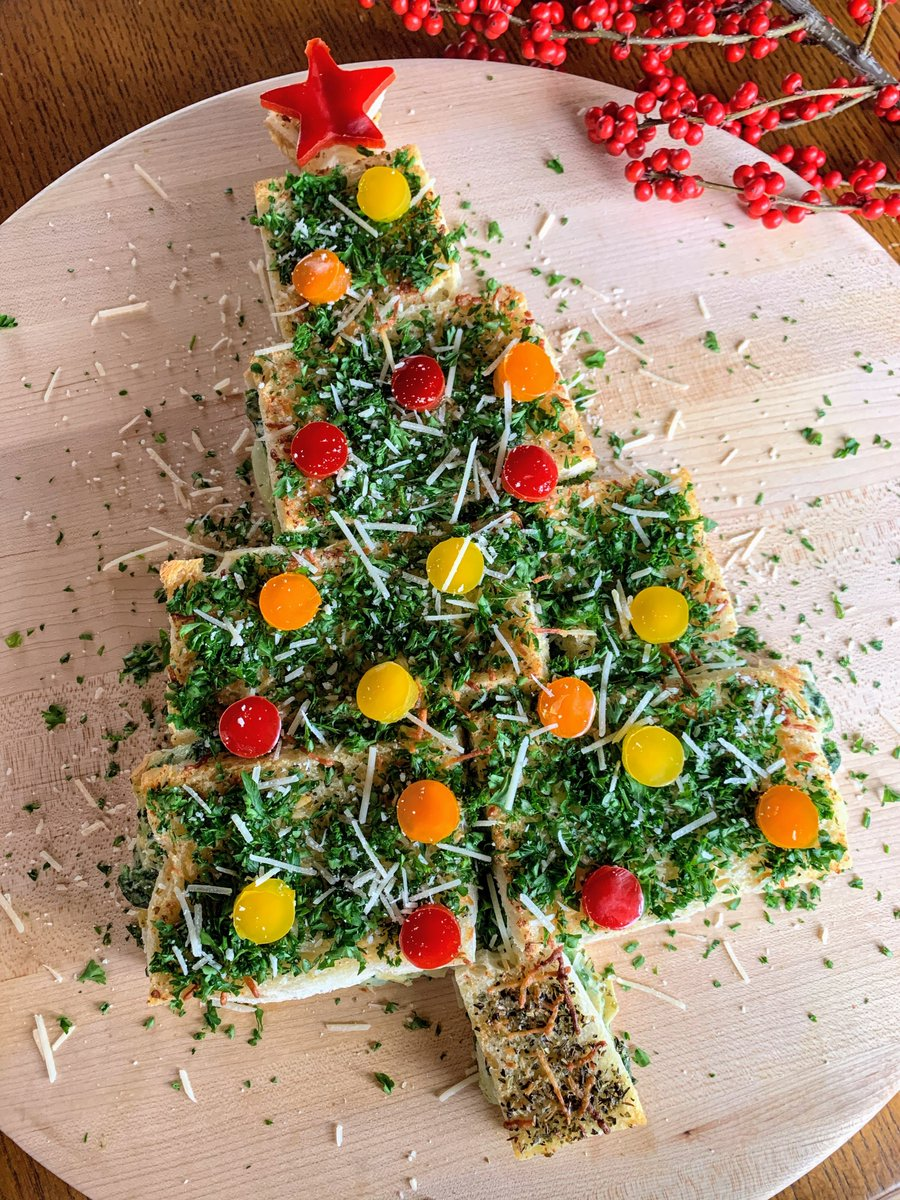 Mariano\'S Christmas Meal / G7njab1yraksgm : These easy and delicious christmas dinner ideas ...