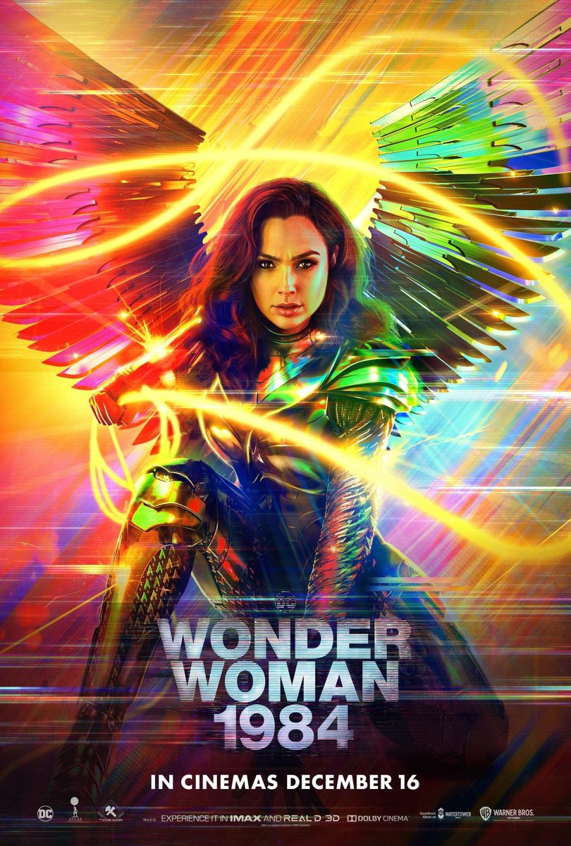 Inflixstream Movies Tv Movie Box Office Tv Show On Twitter Ver Wonder Woman 1984 Online En Espanol Repelis Wonder Woman 1984 Pelicula Completa En Español Latino Wonderwoman Wonderwoman1984 Ww84 Ver Pelicula