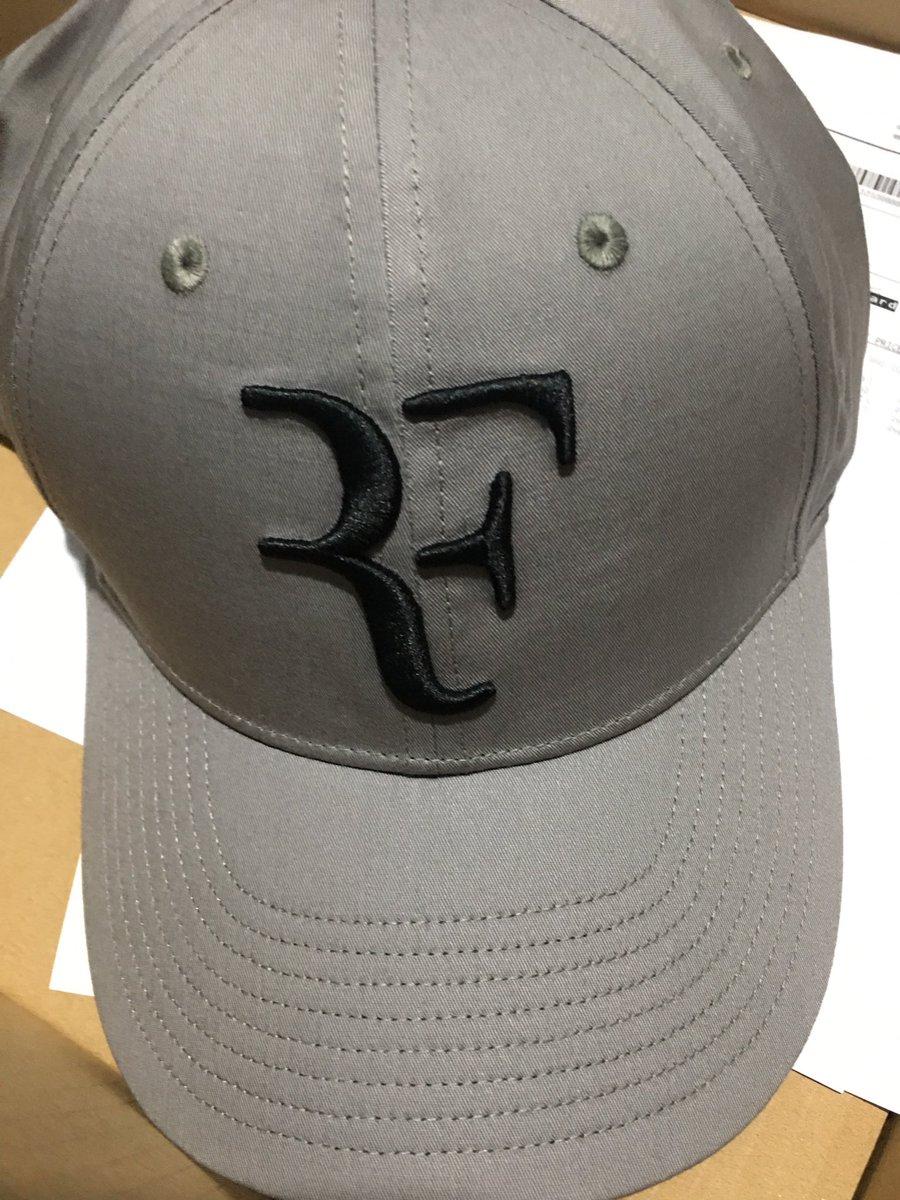 #RFcapisback ♥️
