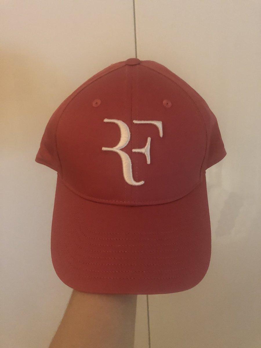 #RFcapisback