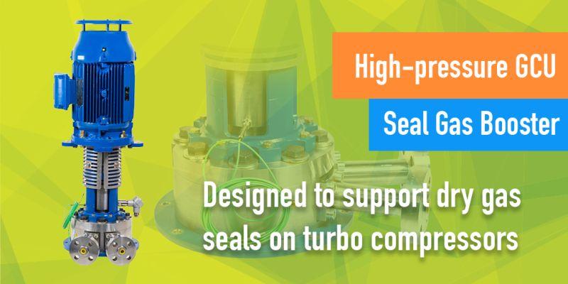 opțiunea turbo câștiguri