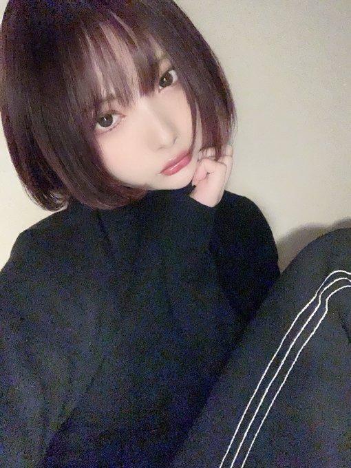 藍染カレンのTwitter画像14