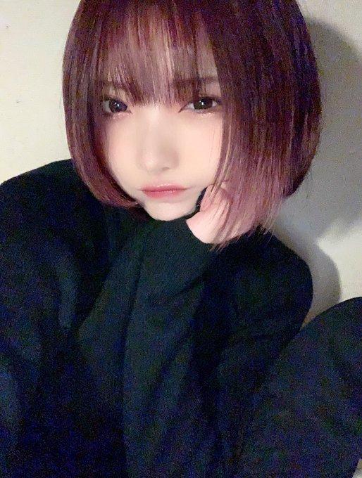 藍染カレンのTwitter画像13