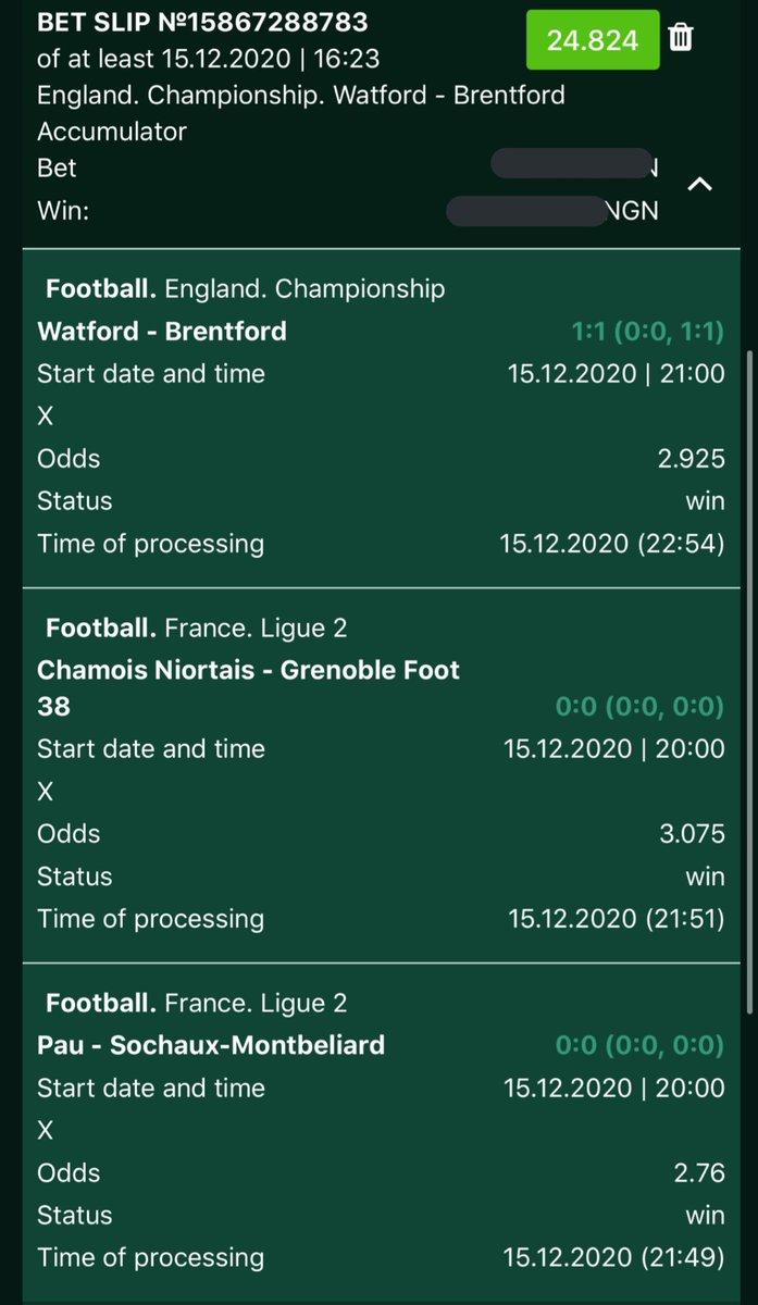 Sochaux vs niort betting expert sports betting terms each way each face